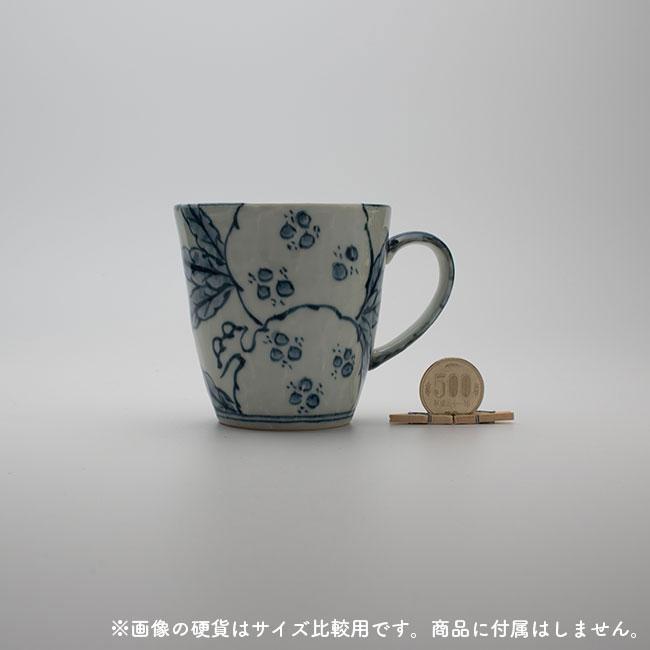 """size_500_hikaku"""""""