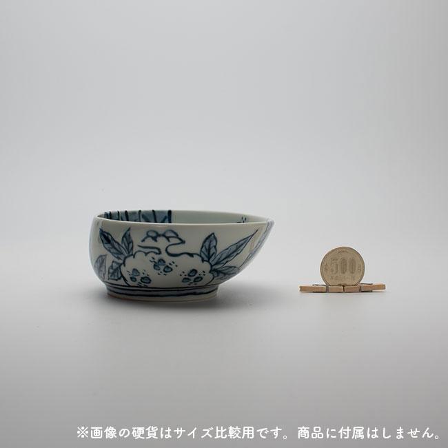 """""""size_500_hikaku"""""""
